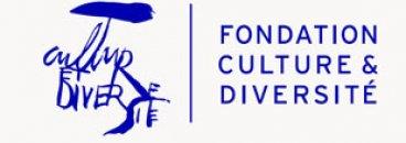 Fondation Culture et diversité