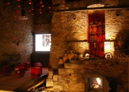 Argileum atelier de poterie