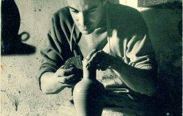 Jean Paulet