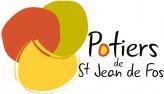 Logo Potiers de St Jean