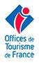 Office de tourisme de Saint-Guilhem-le-Désert - Vallée de l'Hérault