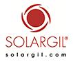 Solargil